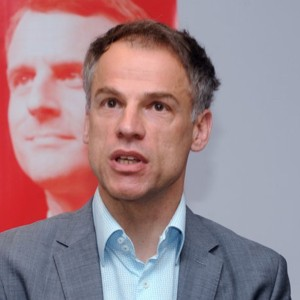 Hon. Sebastien Nadot