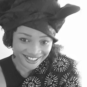 Vivian Mbanwie